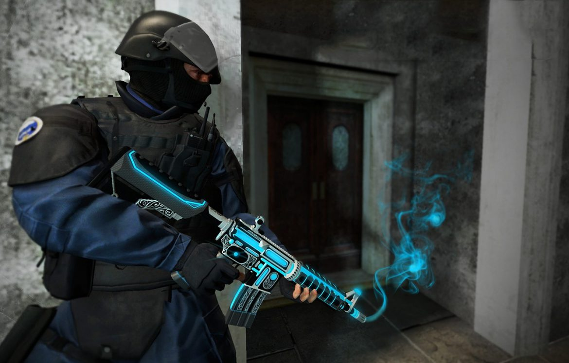Get Benefitted From Buying Csgo Booster Online